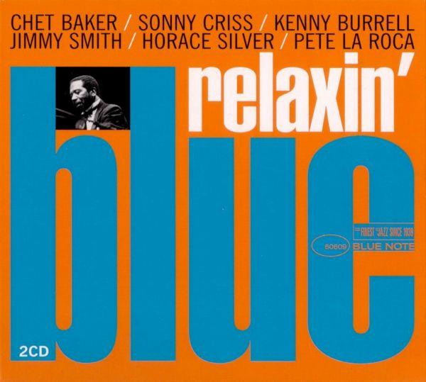 Various Jazz Juice 4