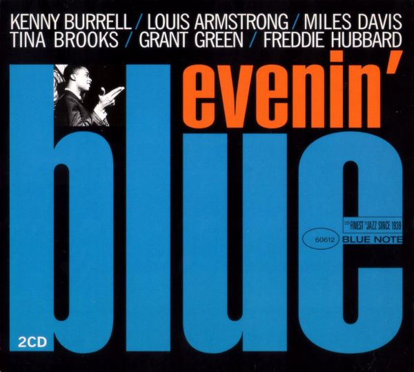 The Blue Note Albums by Michel Petrucciani on Amazon Music