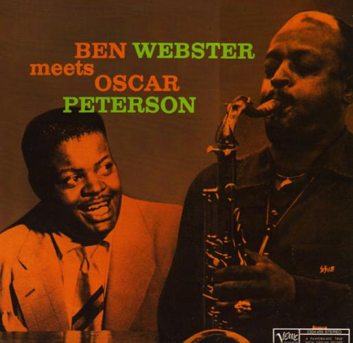 Ben Webster Ben Webster Meets Oscar Peterson CD Album also Ben Webster Meets Oscar Peterson together with Ben Webster furthermore Ben Webster moreover Isla Fisher And Sacha Baron Cohen. on ben webster meets oscar peterson