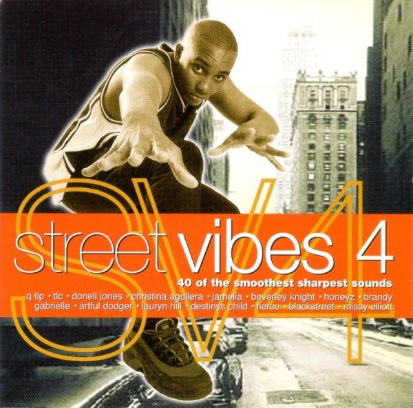 Various - Jazz Vibes: Vinyl Selection