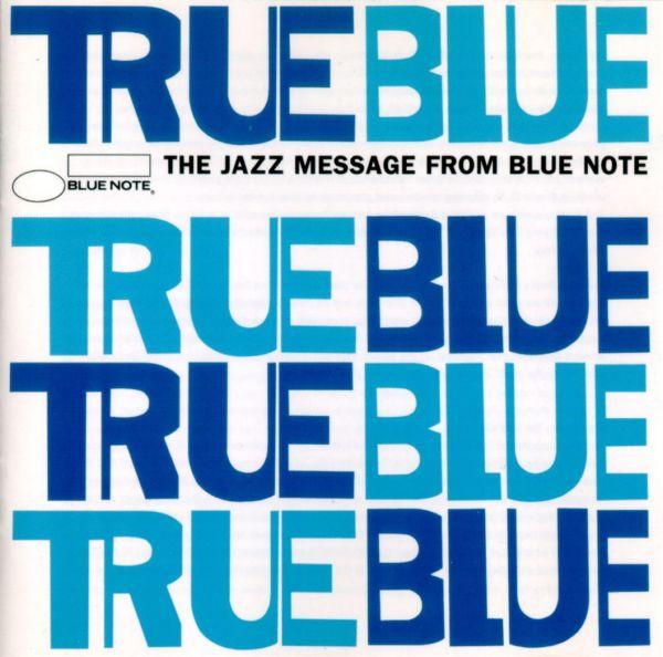 Art Blakey & The Jazz Messengers - Just Coolin - Blue