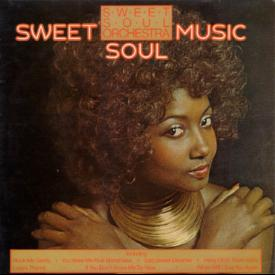 soul sweet music orchestra