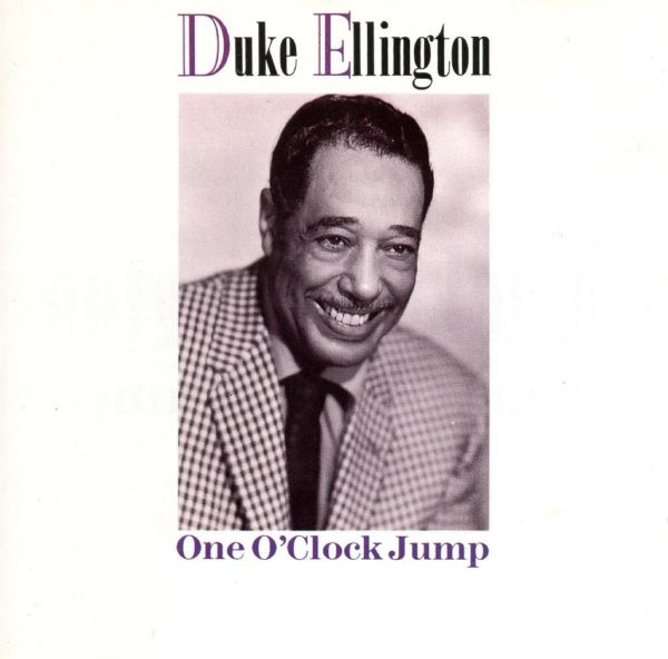 lyrics duke ellington the swingers jump № 127081