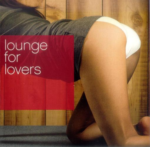 Various Artists Lounge For Lovers 2005 : 86843f from list.dincom.co.uk size 510 x 499 jpeg 31kB